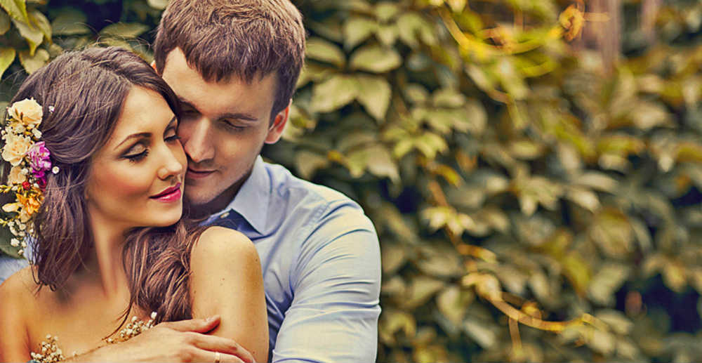 сайт знакомств митино